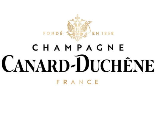 Canard Duchene Ludes Champagne Logo