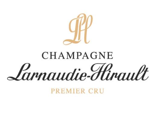 Logo von Haus Larnaudie-Hirault aus Trois-Puits