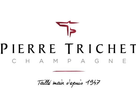 Logo von Pierre Trichet