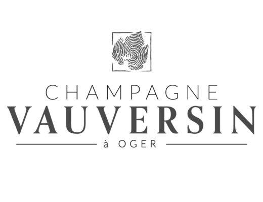 Logo von Vauversin aus Oger
