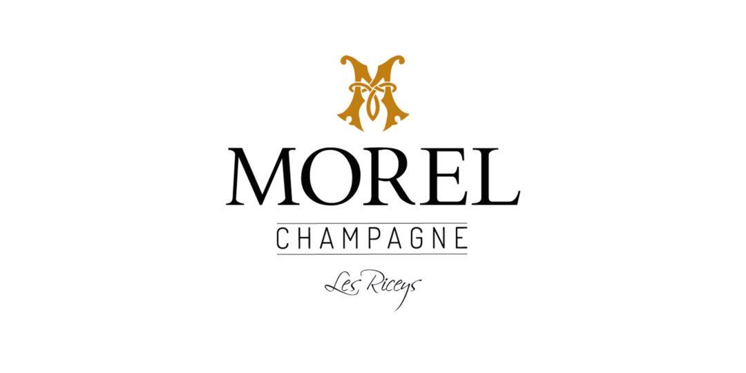Logo von Morel | Les Riceys | Côte de Bar
