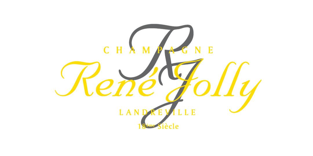 René Jolly aus Landreville | Côte de Bar