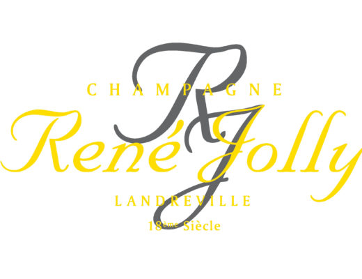 René Jolly aus Landreville | Côte de Bar