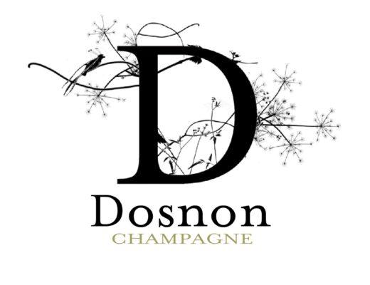 Logo von Dosnon | Avirey-Lingey | Côte de Bar