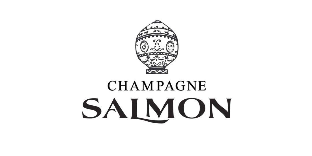 Logo von Salmon | Chaumuzy | Vallée de la Marne