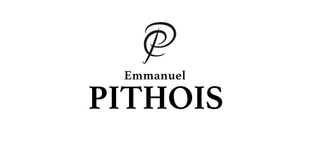 Logo von Emmanuel Pithois | Verzenay | Montagne de Reims