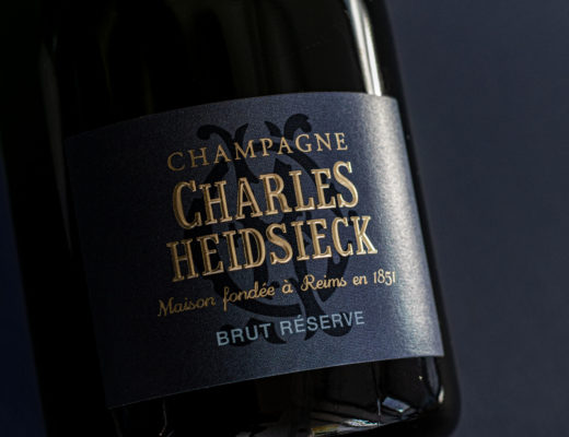 Emmanuel Pithois   Grand Cru   1/3 Pinot Noir , 1/3 Chardonnay & 1/3 Pinot Meunier   Assemblage aus 60 Crus   40% Reserveweine - mind. 10 Jahre alt