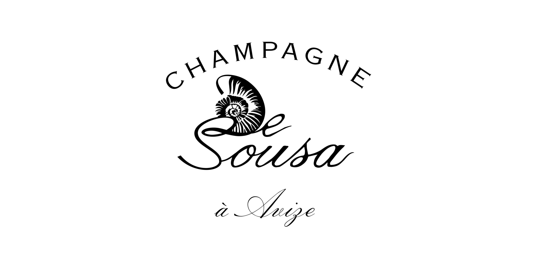 Logo von De Sousa | Avize | Côte des Blancs