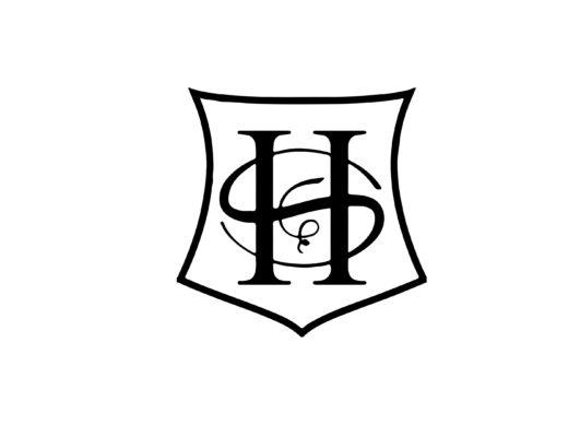 Logo von Olivier Horiot | Les Riceys | Côte des Bar
