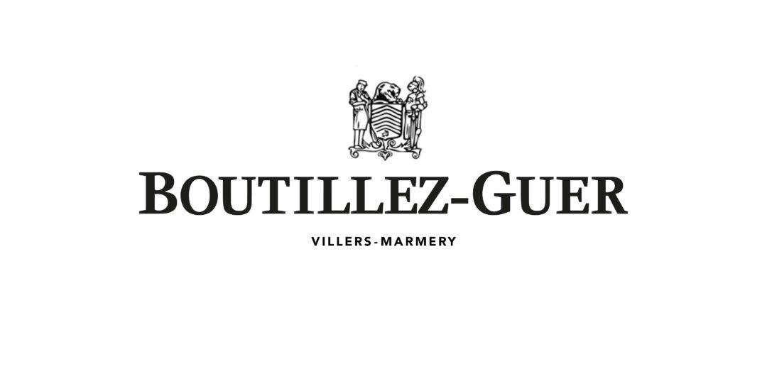 Logo von Boutillez-Guer | Villers-Marmery | Montagne de Reims