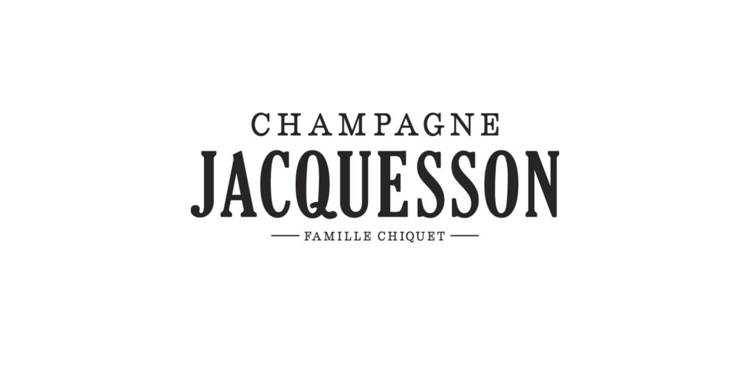 Logo von Jacquesson | Dizy | Vallée de la Marne