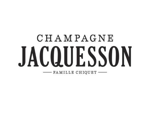 Logo von Jacquesson   Dizy   Vallée de la Marne