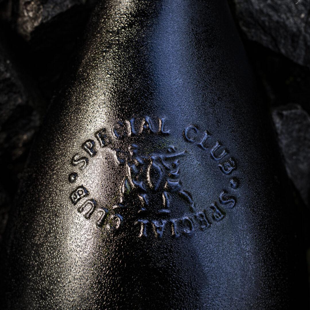 Club Trésors de Champagne | Special Club