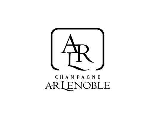 Logo von AR Lenoble | Damery | Vallée de la Marne